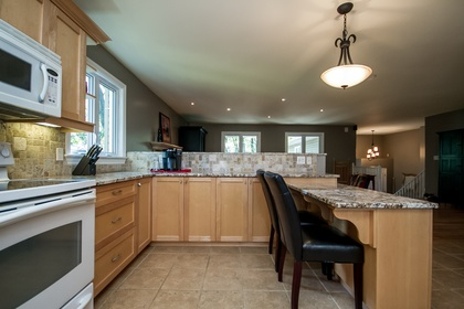 virtual-tour-248362-35 at 1019 Bayview Drive, Ottawa