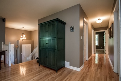 virtual-tour-248362-37 at 1019 Bayview Drive, Ottawa