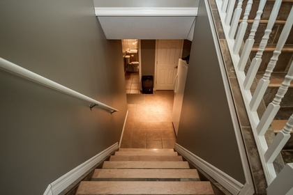 virtual-tour-248362-52 at 1019 Bayview Drive, Ottawa