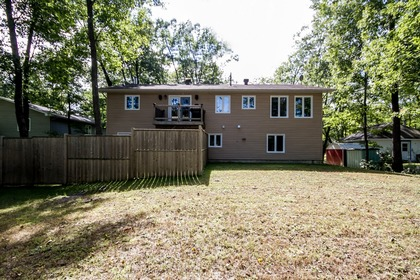 virtual-tour-248362-73 at 1019 Bayview Drive, Ottawa