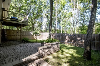 virtual-tour-248362-76 at 1019 Bayview Drive, Ottawa