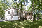 virtual-tour-248362-01 at 1019 Bayview Drive, Ottawa