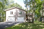 virtual-tour-248362-04 at 1019 Bayview Drive, Ottawa