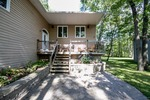 virtual-tour-248362-07 at 1019 Bayview Drive, Ottawa