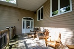 virtual-tour-248362-08 at 1019 Bayview Drive, Ottawa