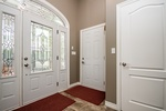 virtual-tour-248362-11 at 1019 Bayview Drive, Ottawa