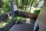 virtual-tour-248362-28 at 1019 Bayview Drive, Ottawa