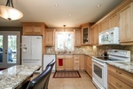 virtual-tour-248362-33 at 1019 Bayview Drive, Ottawa