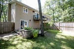 virtual-tour-248362-77 at 1019 Bayview Drive, Ottawa
