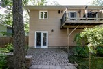 virtual-tour-248362-78 at 1019 Bayview Drive, Ottawa