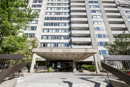 virtual-tour-250425-mls-high-res-image-3 at 1908 - 2625 Regina Street, Ottawa