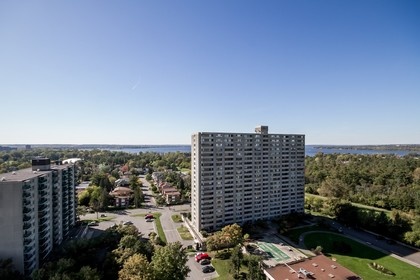virtual-tour-250425-mls-high-res-image-37 at 1908 - 2625 Regina Street, Ottawa