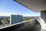 virtual-tour-250425-mls-high-res-image-35 at 1908 - 2625 Regina Street, Ottawa