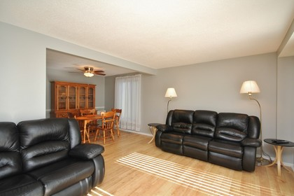 virtual-tour-250825-mls-high-res-image-15 at 212 Sherway Drive, Barrhaven, Ottawa