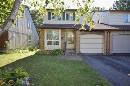 virtual-tour-250825-mls-high-res-image-3 at 212 Sherway Drive, Barrhaven, Ottawa