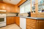 virtual-tour-251486-mls-high-res-image-18 at 46 Carbrooke Street, Glen Cairn, Kanata