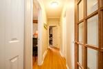 virtual-tour-251486-mls-high-res-image-25 at 46 Carbrooke Street, Glen Cairn, Kanata