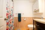 virtual-tour-251486-mls-high-res-image-30 at 46 Carbrooke Street, Glen Cairn, Kanata
