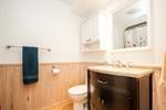 virtual-tour-251486-mls-high-res-image-31 at 46 Carbrooke Street, Glen Cairn, Kanata