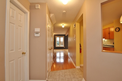 virtual-tour-251686-02 at 7 Peterson Place, KATIMAVIK, Kanata