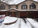 img_7486 at 1323 Morley Boulevard, Ottawa