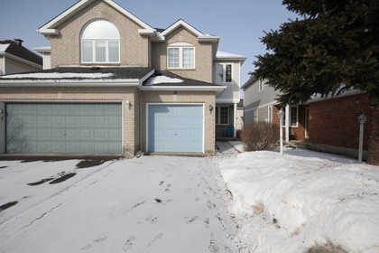 virtual-tour-254806-mls-high-res-image-0 at 146 Deerfox Drive, Barrhaven - Longfields, Ottawa