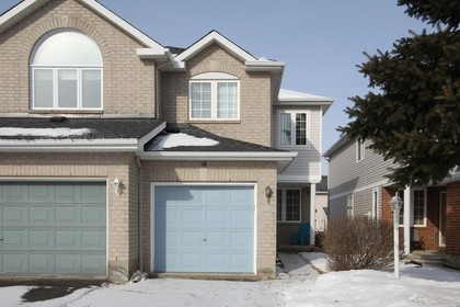 virtual-tour-254806-mls-high-res-image-1 at 146 Deerfox Drive, Barrhaven - Longfields, Ottawa
