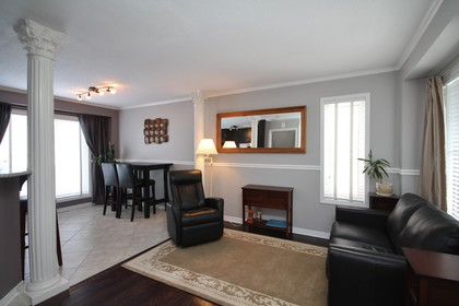 virtual-tour-254806-mls-high-res-image-10 at 146 Deerfox Drive, Barrhaven - Longfields, Ottawa