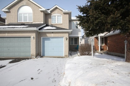 virtual-tour-254806-mls-high-res-image-2 at 146 Deerfox Drive, Barrhaven - Longfields, Ottawa