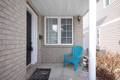 virtual-tour-254806-mls-high-res-image-4 at 146 Deerfox Drive, Barrhaven - Longfields, Ottawa