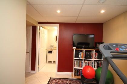 virtual-tour-254806-mls-high-res-image-59 at 146 Deerfox Drive, Barrhaven - Longfields, Ottawa