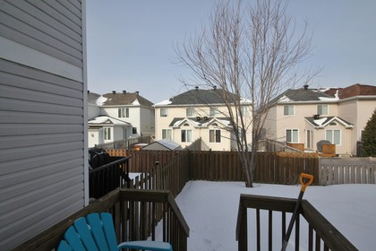 virtual-tour-254806-mls-high-res-image-65 at 146 Deerfox Drive, Barrhaven - Longfields, Ottawa