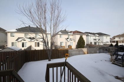 virtual-tour-254806-mls-high-res-image-66 at 146 Deerfox Drive, Barrhaven - Longfields, Ottawa