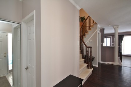 virtual-tour-254806-mls-high-res-image-7 at 146 Deerfox Drive, Barrhaven - Longfields, Ottawa