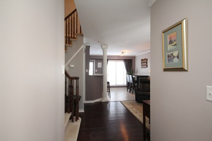 virtual-tour-254806-mls-high-res-image-8 at 146 Deerfox Drive, Barrhaven - Longfields, Ottawa