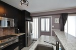 virtual-tour-254806-mls-high-res-image-29 at 146 Deerfox Drive, Barrhaven - Longfields, Ottawa