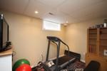 virtual-tour-254806-mls-high-res-image-60 at 146 Deerfox Drive, Barrhaven - Longfields, Ottawa