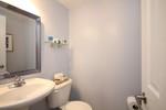 virtual-tour-254806-mls-high-res-image-62 at 146 Deerfox Drive, Barrhaven - Longfields, Ottawa