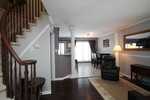 virtual-tour-254806-mls-high-res-image-9 at 146 Deerfox Drive, Barrhaven - Longfields, Ottawa