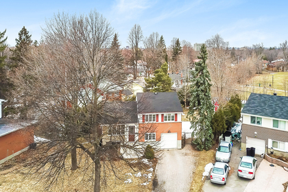 dji_0132 at 955 Kincaid Court, Mooneys Bay, Ottawa