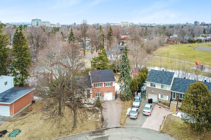 dji_0144 at 955 Kincaid Court, Mooneys Bay, Ottawa