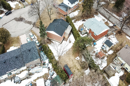 dji_0147 at 955 Kincaid Court, Mooneys Bay, Ottawa