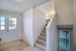 dsc00687blended at 2091 Concession 9b Lanark Road,