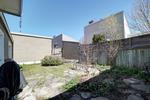 dsc02116_7_8 at 29B Varley Drive, Beaverbrook, Kanata
