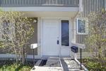 dsc02191_2_3 at 29B Varley Drive, Beaverbrook, Kanata