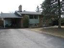 174 Abbotsford Rd at 174 Abbotsford Road,