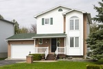 25 Cherry Dr at 25 Cherry Drive,