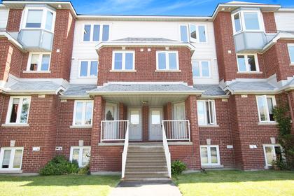 img_5376 at 91 Briston Private Private, Hunt Club Park, Ottawa