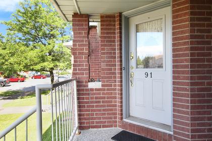 img_5382 at 91 Briston Private Private, Hunt Club Park, Ottawa