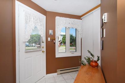 img_5388 at 91 Briston Private Private, Hunt Club Park, Ottawa